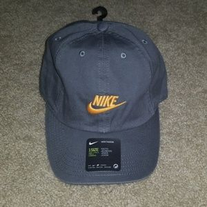 Nike Youth Heritage86 Hat